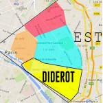quartier-diderot