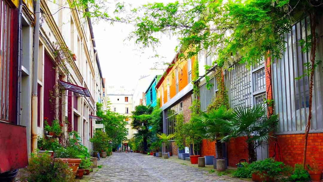 quartier-voltaire-cite-figuier-paris-east-village