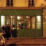 Clamato-Septime-75011-Paris-exterior