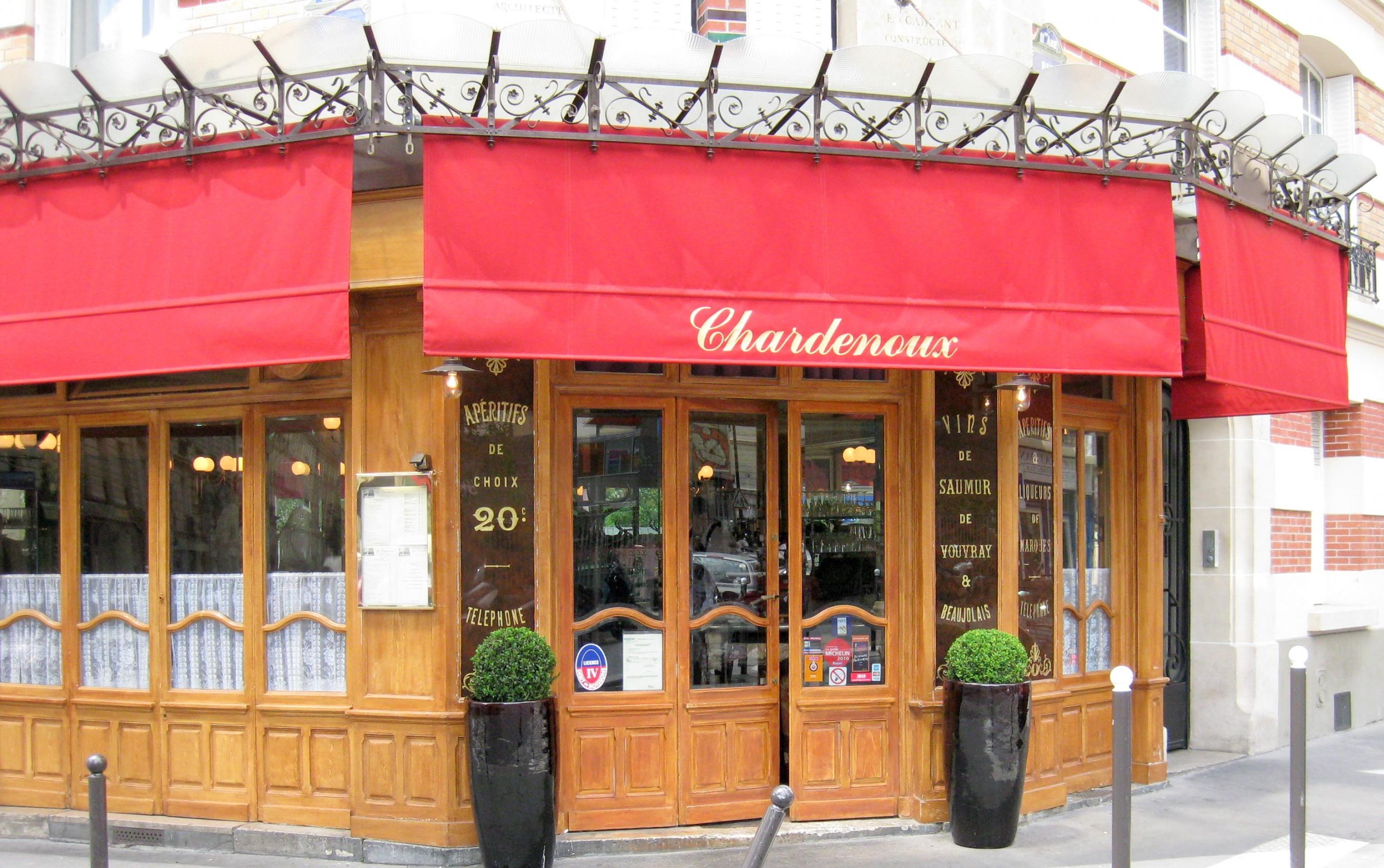 chardenoux-bistro