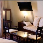 grand-hotel-francais-paris-east-village-1