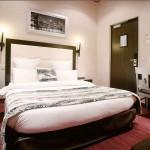 grand-hotel-francais-paris-east-village-2