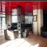 grand-hotel-francais-paris-east-village-3