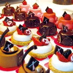 patisserie-demoncy-vergne-paris-east-village-belleville-jourdain