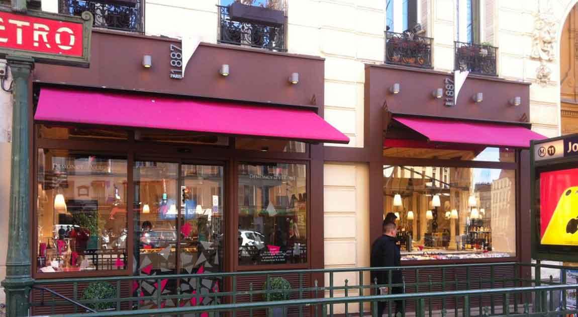 patisserie-eglise-demoncy-vergne-paris-east-village