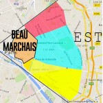 quartier-beaumarchais-paris-east-village