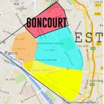 quartier-goncourt-paris-east-village