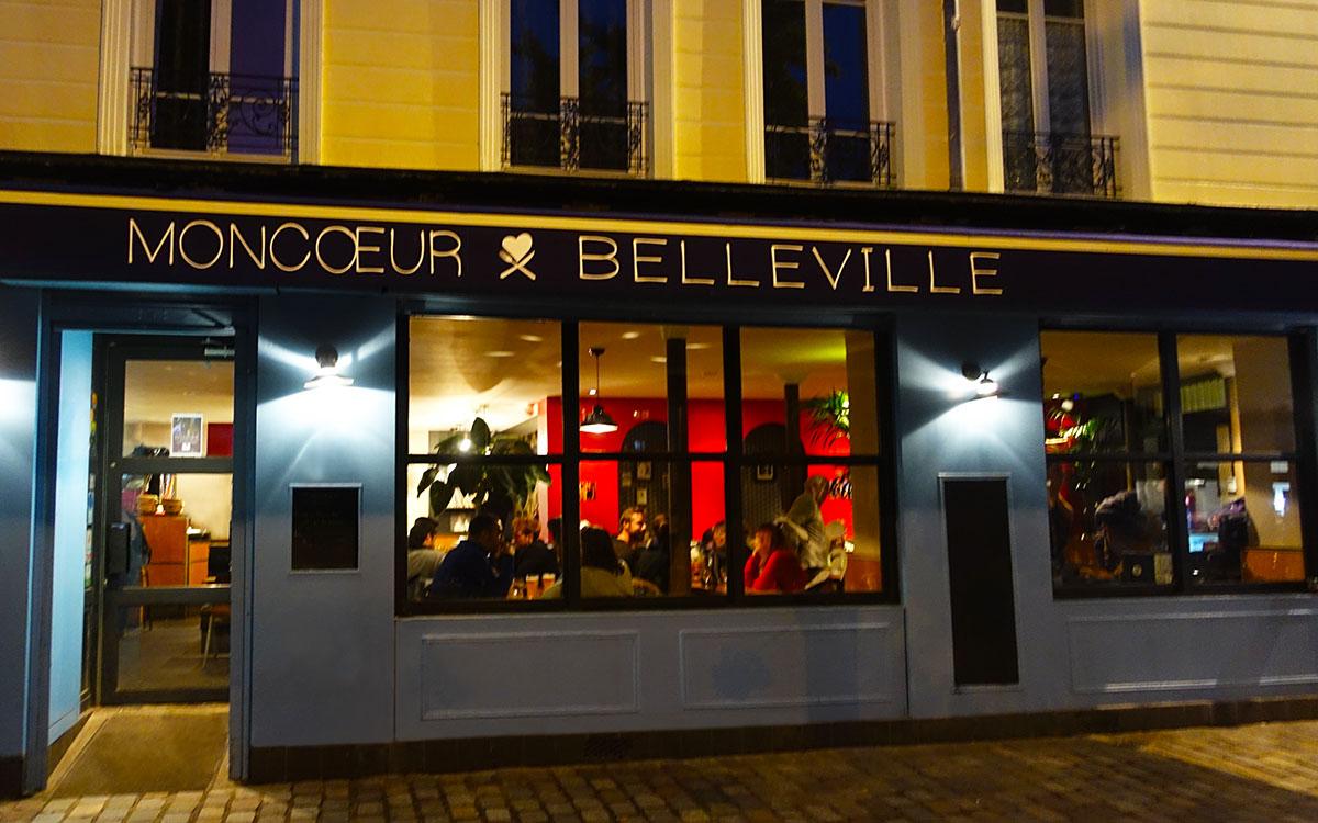 store-moncoeur-belleville-restaurant-paris