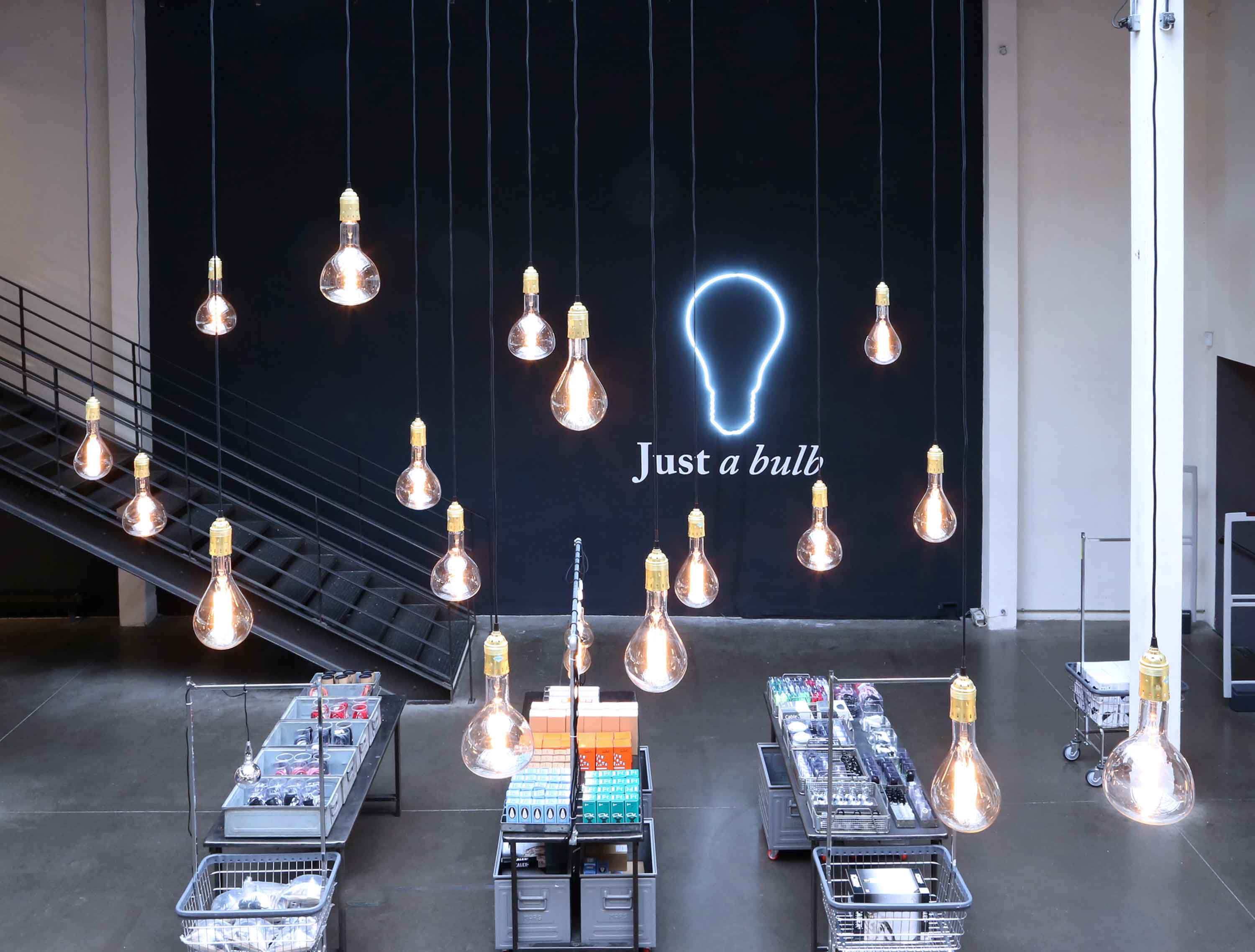 10-15-Photo-Installation-JUST-A-BULB-1-BD