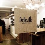 Belleville3a