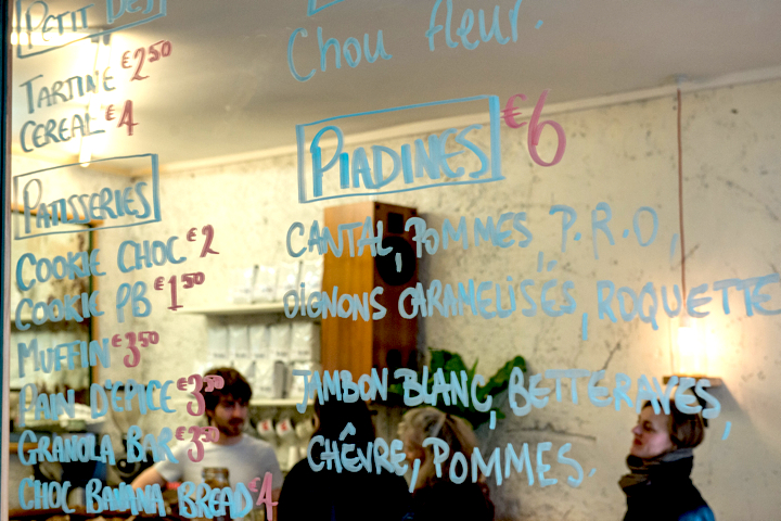 CREAM-Menu-paris-east-village