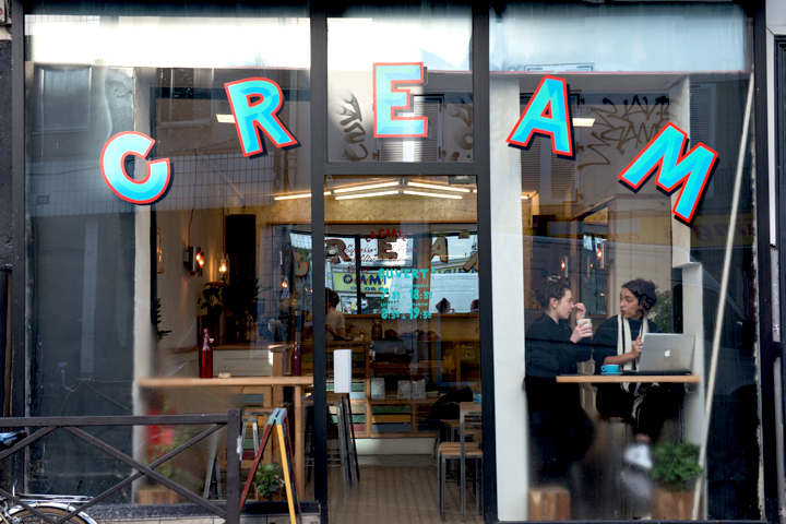 CREAM-Sign-paris-east-village