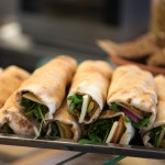 CREAM-Wraps-paris-eadt-village