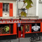 artazart-librairie-bookstore-canal-saint-martin-east-paris-village-5