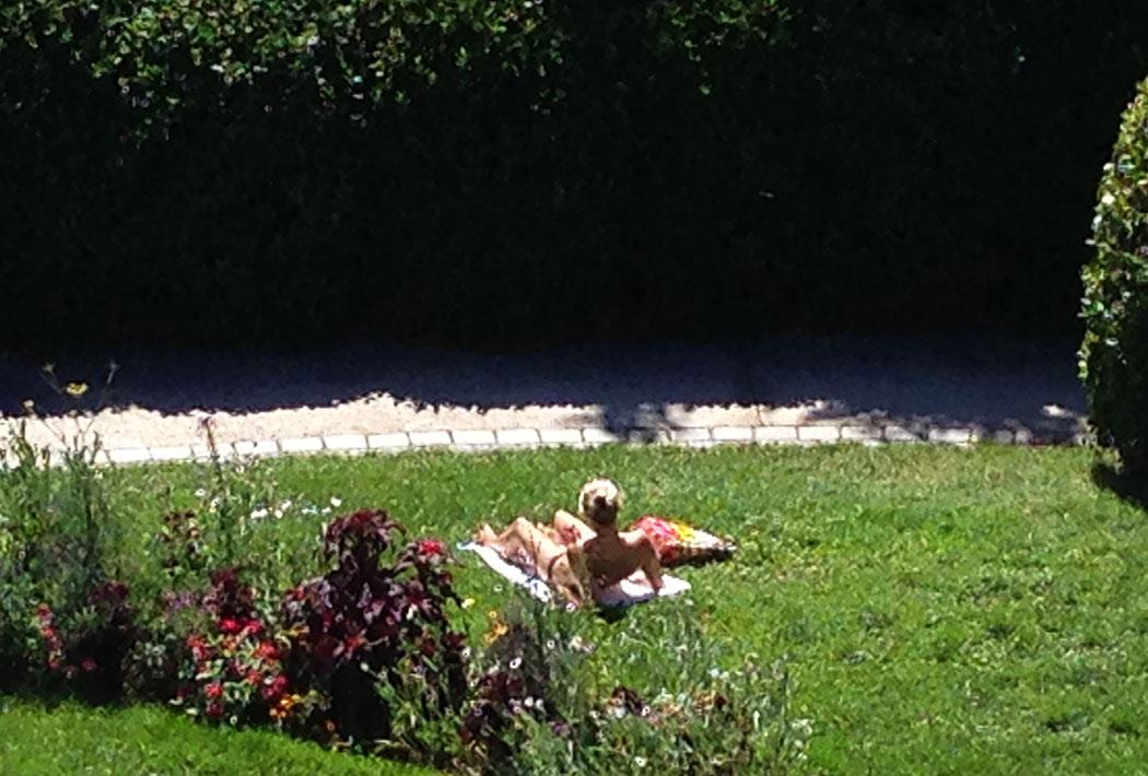 bain-soleil-parc-daily-belleville