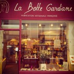 boote-gardiane-boutique-shopping-paris-east-village