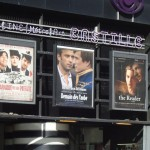 cinema-metro-art-bastille-paris-east-village-1