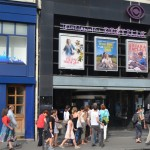 cinema-metro-art-bastille-paris-east-village-2