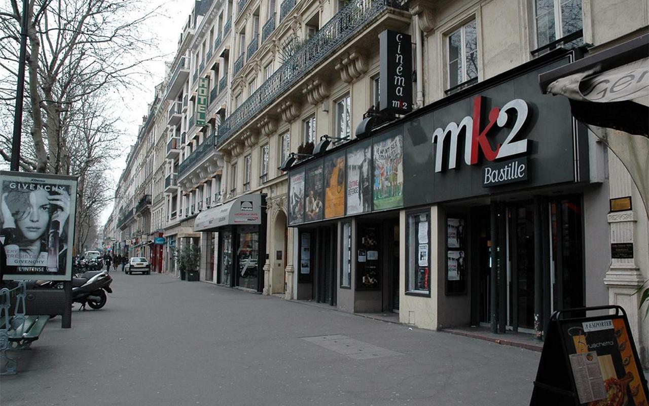cinema-mk2-bastille-paris-east-village-projectionniste.net-3