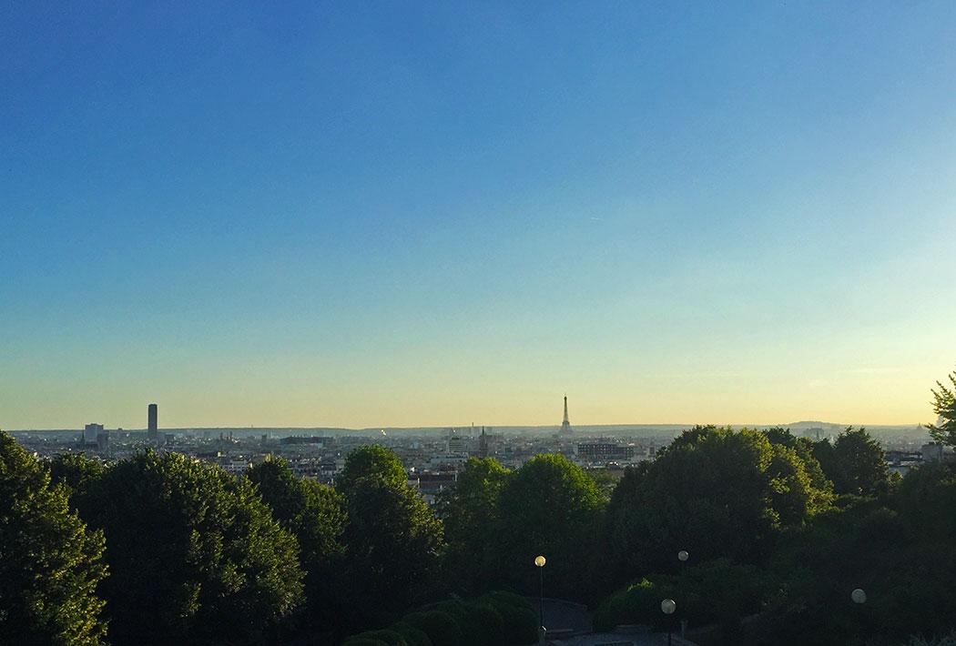 coucher-soleil-parc-daily-belleville