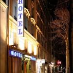 grand-hotel-dore-paris-bercy