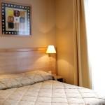 grand-hotel-dore-room-type-12-02
