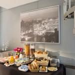 hotel-beaumarchais-paris-east-village-breakfast