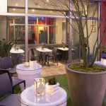 hotel-beaumarchais-paris-east-village-garden