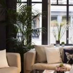 hotel-beaumarchais-paris-east-village-lounge