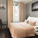 hotel-beaumarchais-paris-east-village-room