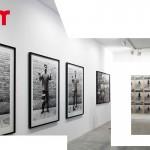 la-maison-rouge-galerie-art-paris-east-village-1