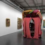 la-maison-rouge-galerie-art-paris-east-village-buenos-aires