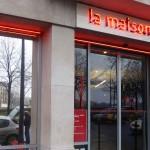 la-maison-rouge-galerie-art-paris-east-village-entree