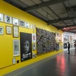 la-maison-rouge-galerie-art-paris-east-village-expo