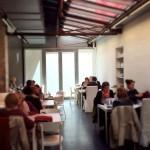 la-maison-rouge-galerie-art-paris-east-village-restaurant