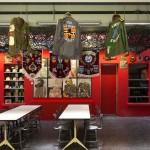 la-maison-rouge-galerie-art-rose-bakery-paris-east-village