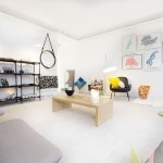 nordkraft-design-suedois-boutique-paris-east-village-1