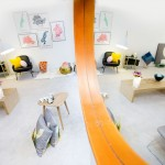 nordkraft-design-suedois-boutique-paris-east-village-2