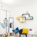 nordkraft-design-suedois-boutique-paris-east-village-3