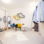 nordkraft-design-suedois-boutique-paris-east-village-4