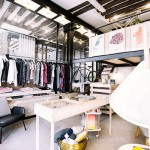 nordkraft-design-suedois-boutique-paris-east-village-7