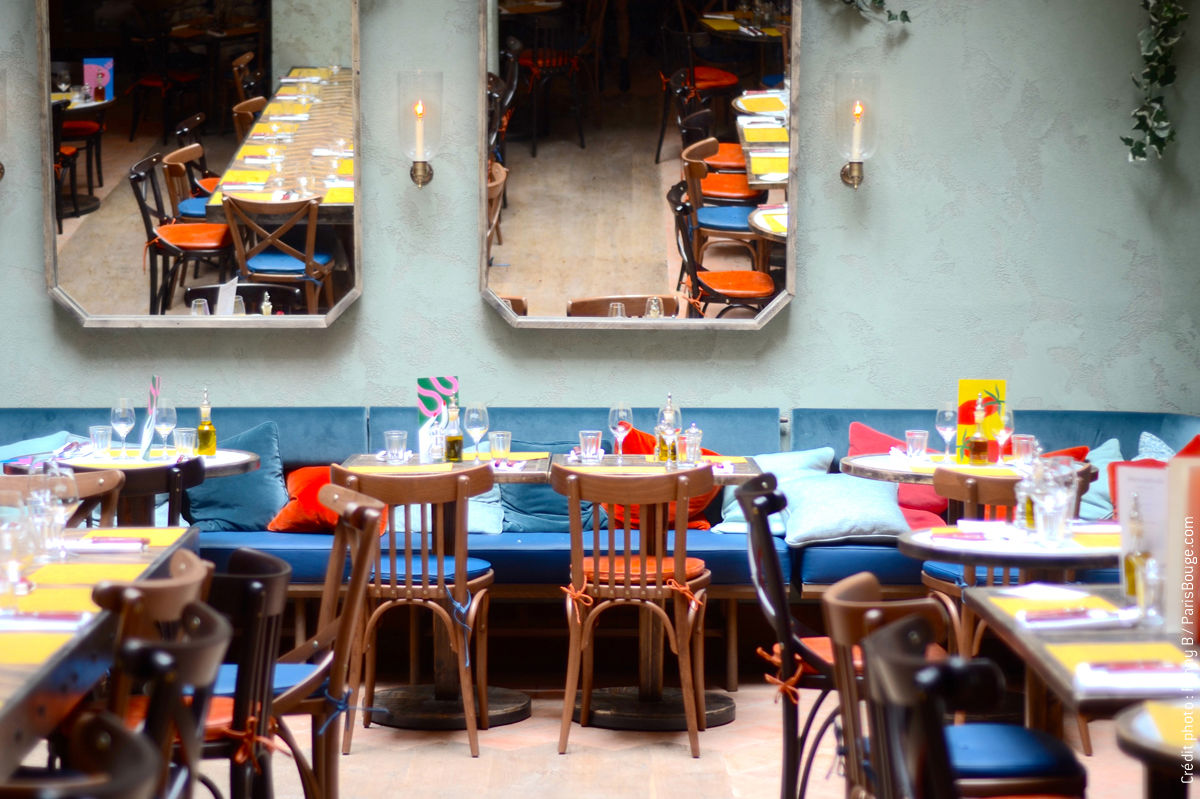 ober-mamma-paris-east-village-oberkampf-restaurant-creditphoto-fannyb-parisbouge