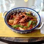 ober-mamma-paris-east-village-oberkampf-restaurant-italien-creditphoto-fannyb-parisbouge