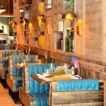 ober-mamma-paris-oberkampf-restaurant-italien-paris-east-village-creditphoto-fannyb-parisbouge