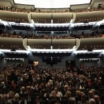 opera-bastille-paris-east-village-auditorium