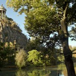 parc-buttes-chaumont-75019-paris-east-village-gloriette-ok