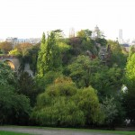 parc-buttes-chaumont-75019-paris-east-village--green-ok