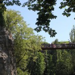 parc-buttes-chaumont-75019-paris-east-village-pont-ok
