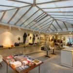 paris-east-village-HiP-Paris-Blog-Didier-Gauducheau-Centre-Commercial-5