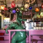 rosa-bonheur-restaurant-guinguette-parc-buttes-chaumont-paris-east-village-elephant